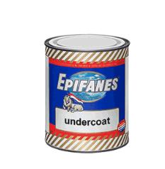 Epifanes Undercoat 750ML